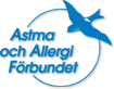 Astma- och Allergiföreningen för Familjer Göteborg
